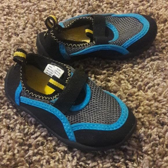 7382afe17ec5 ... toddler boy water shoes. M 5ad3e68d3b1608d11ff72675